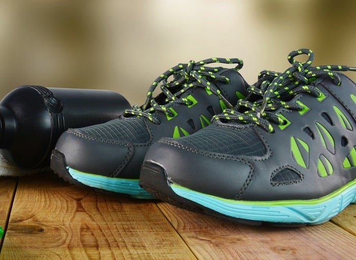How to Choose Best Water Shoes for Hiking