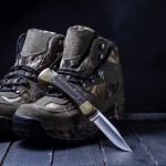 How to Wear a Boot Knife?