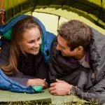 How to Choose the Best Bivy Sack 2020