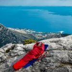 Quilt vs Sleeping Bag: Which is Ideal for Your Trip?