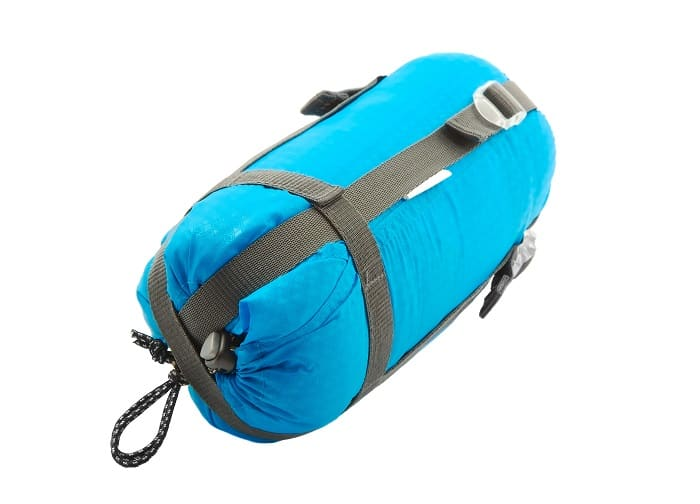 Best Budget Sleeping Bag of 2019