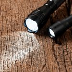 Choosing the Best Single AA Flashlight 2021