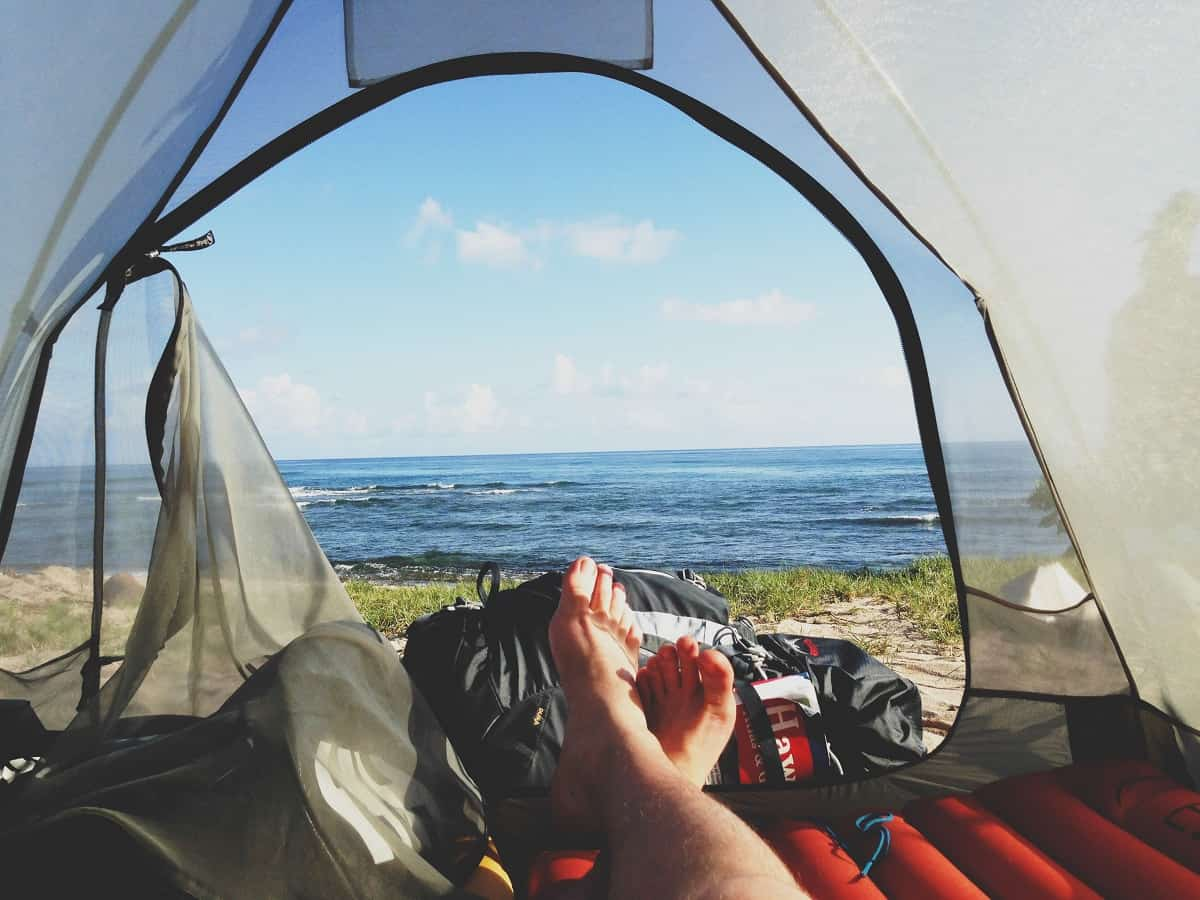 How to Choose the Best Portable Air Conditioners for Tents