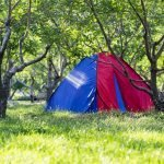 What is a Tent Footprint? Do I Really Need a Footprint for My Tent?