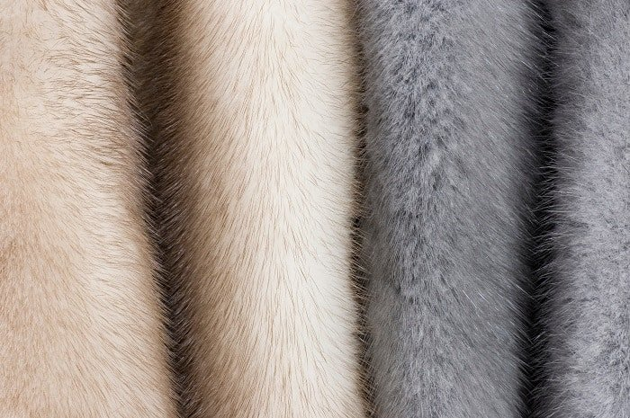 Best Fabric for Cold Weather