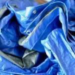 Choosing the Most Durable Tarp Material