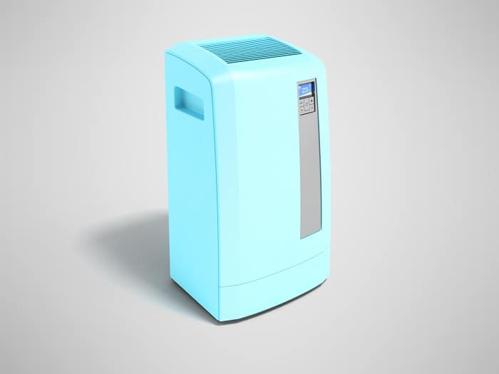 How to Choose the Best Portable Air Conditioners for Tents?