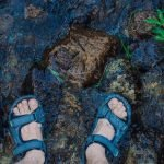 Best Sandals for Outdoor Activities