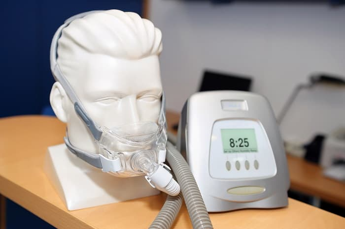 How to Choose Battery Powered Cpap Backpacking