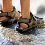 Are Chacos Good for Hiking?