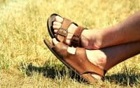 How Long Do Chacos Last?