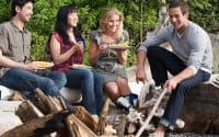 Fun Campfire Games For Adults To Play