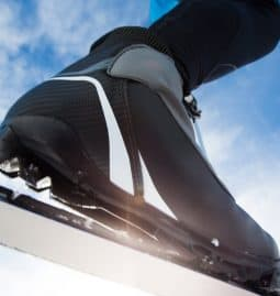 What To Consider When Choosing Cross Country Ski Boot Types